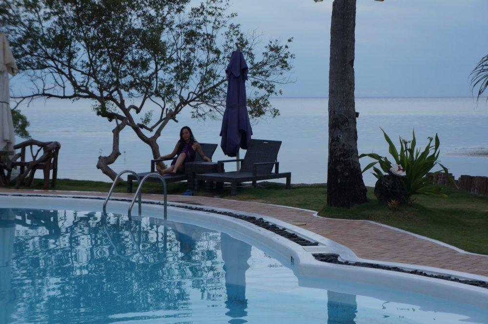 Microtel Inn & Suites Puerto Princesa, Palawan (4/6)