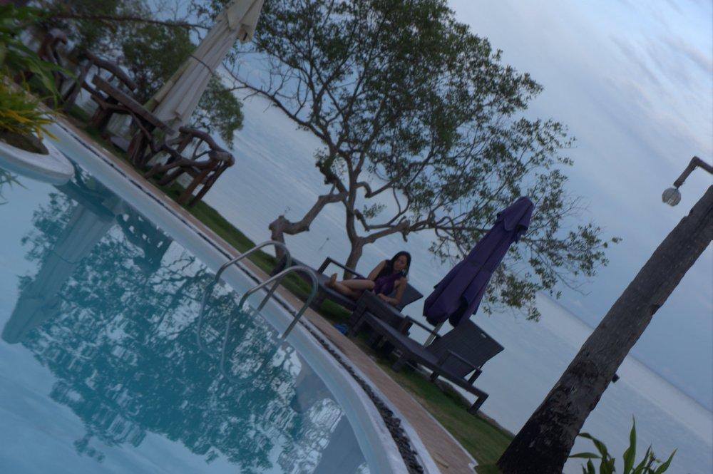 Microtel Inn & Suites Puerto Princesa, Palawan (3/6)