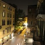 TWW - B&B Scalegari night view
