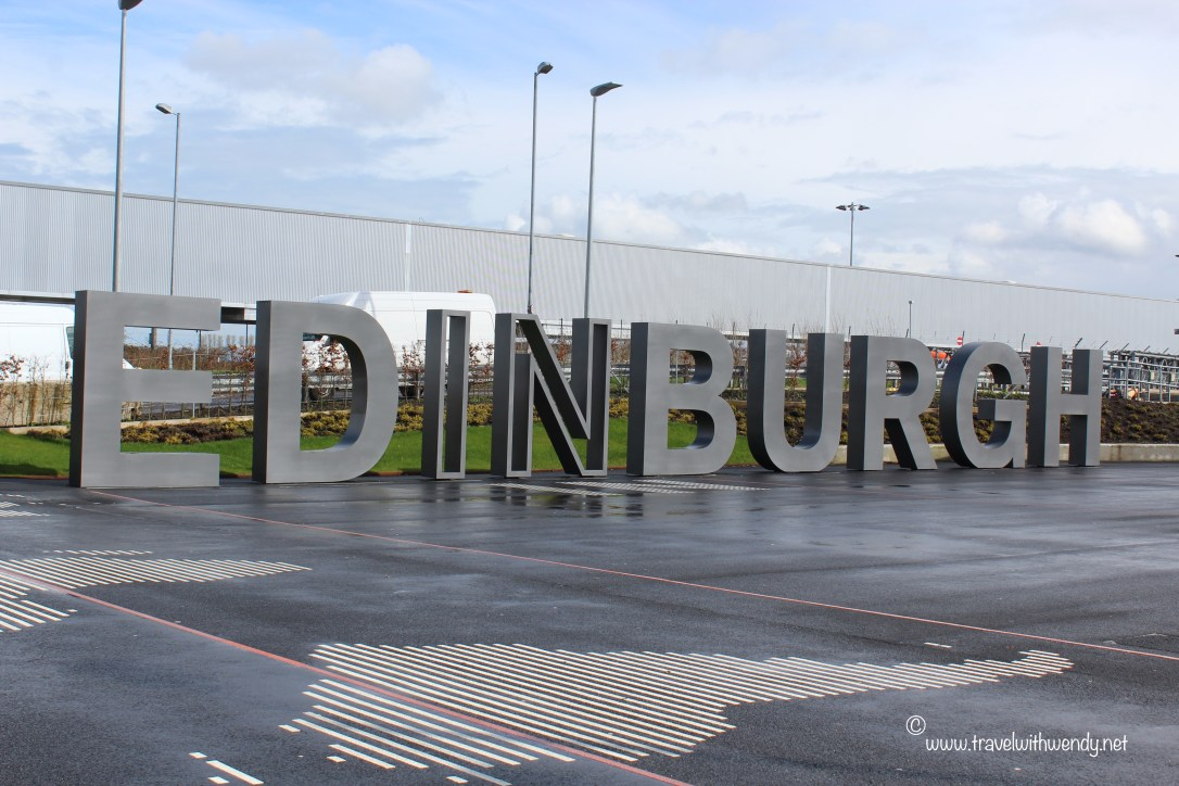 TWW - Edinburgh Airport.jpg
