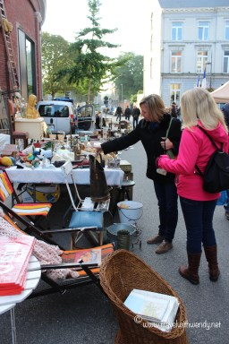 tww-shopping-in-tongeren