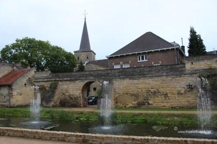 TWW - Valkenburg