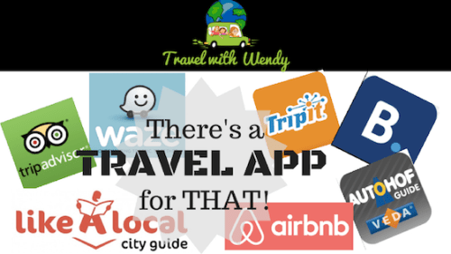 theres-a-travel-appfor-that-1