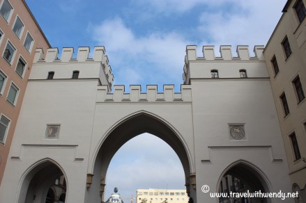 TWW - Charles gates