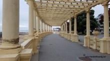 TWW - Promenade O-Porto