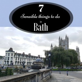 travel-with-wendy-7-sensible-things-to-do-in-bath