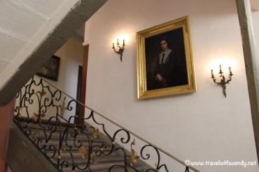 tww-barock-museum-in-tt