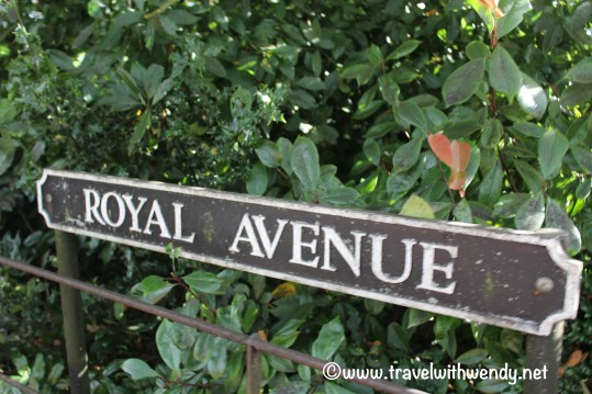 tww-bath-royal-victoria-gardens-www-travelwithwendy-net
