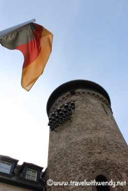 tww-bell-tower-for-traben-trarbach