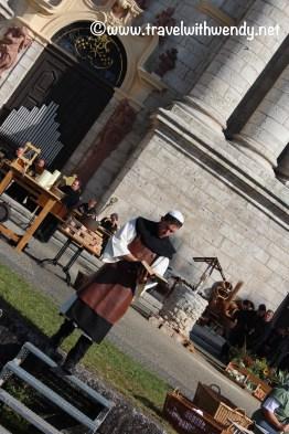 tww-benedict-as-a-young-man-zwiefalten-bierfest-www-travelwithwendy-net