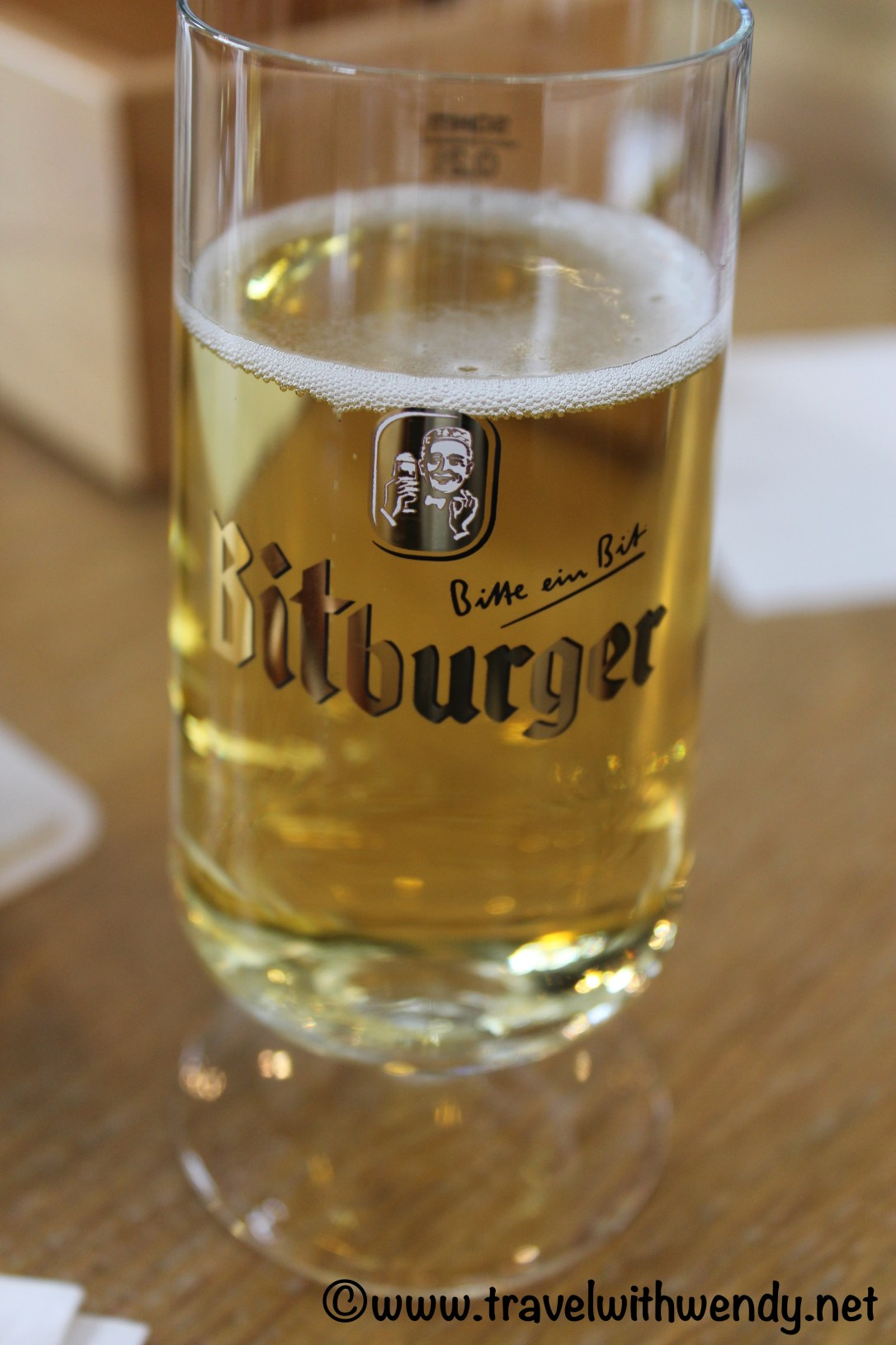 tww-bitburger-beer-www-travelwithwendy-net