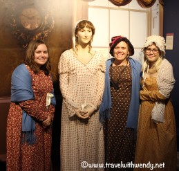 tww-dress-up-with-jane-ww-travelwithwendy-net