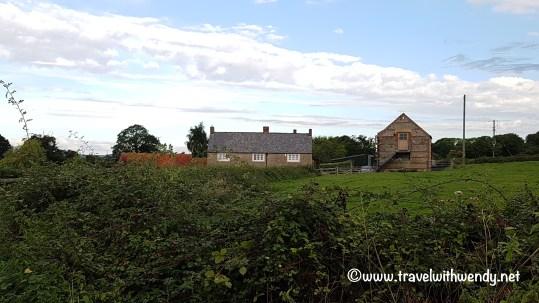 tww-heath-house-farm