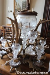 tww-lovely-crystal-glass-holder-barock-tt