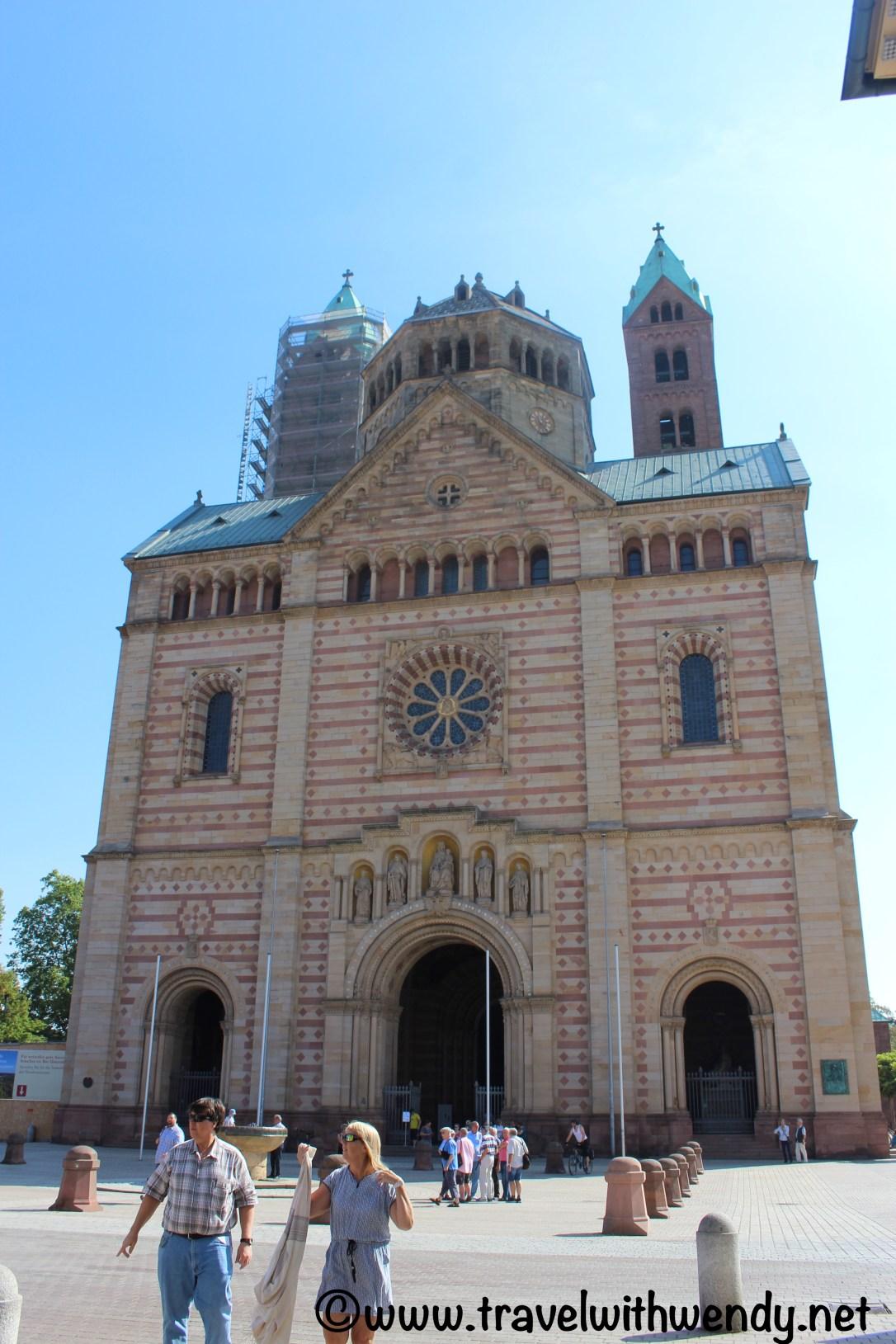 tww-mosel-speyer-dom-cathedral