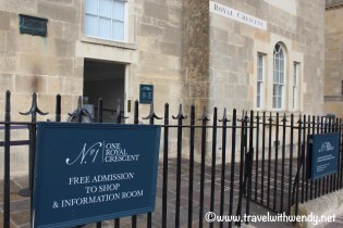 tww-no-1-royal-crescent-bath-england-www-travelwithwendy-net
