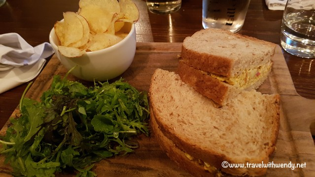 tww-queens-coronation-chicken-www-travelwithwendy-net