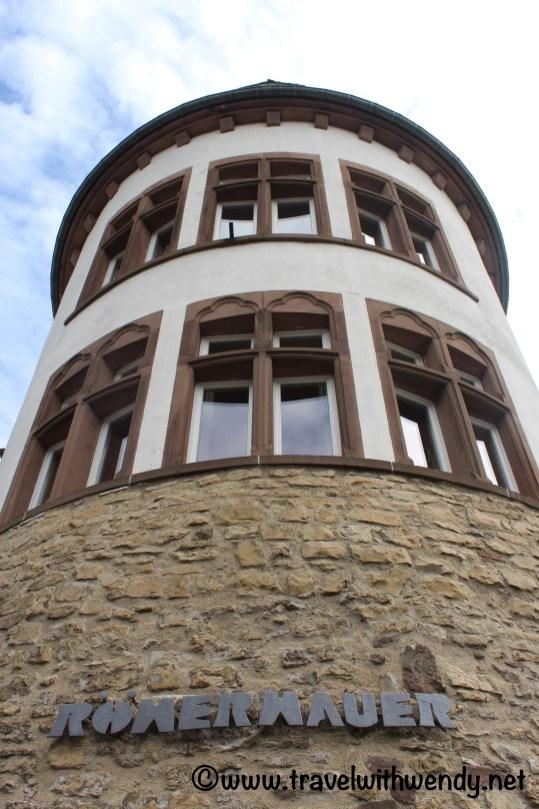 tww-roman-wall-bitburg-www-travelwithwendy-net