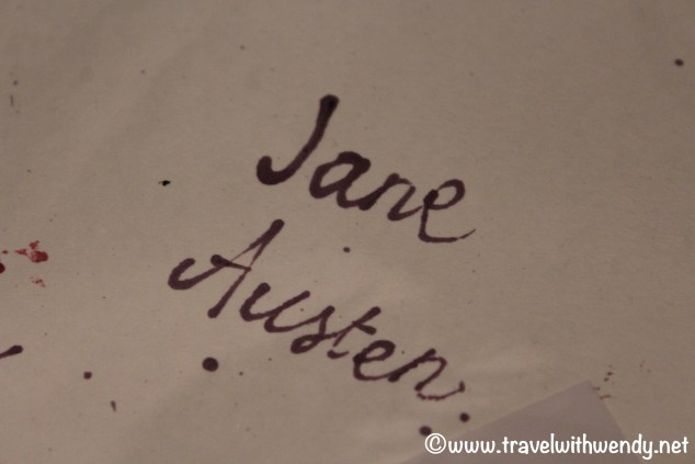 tww-signature-jane-www-travelwithwendy-net