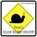 tww-snail