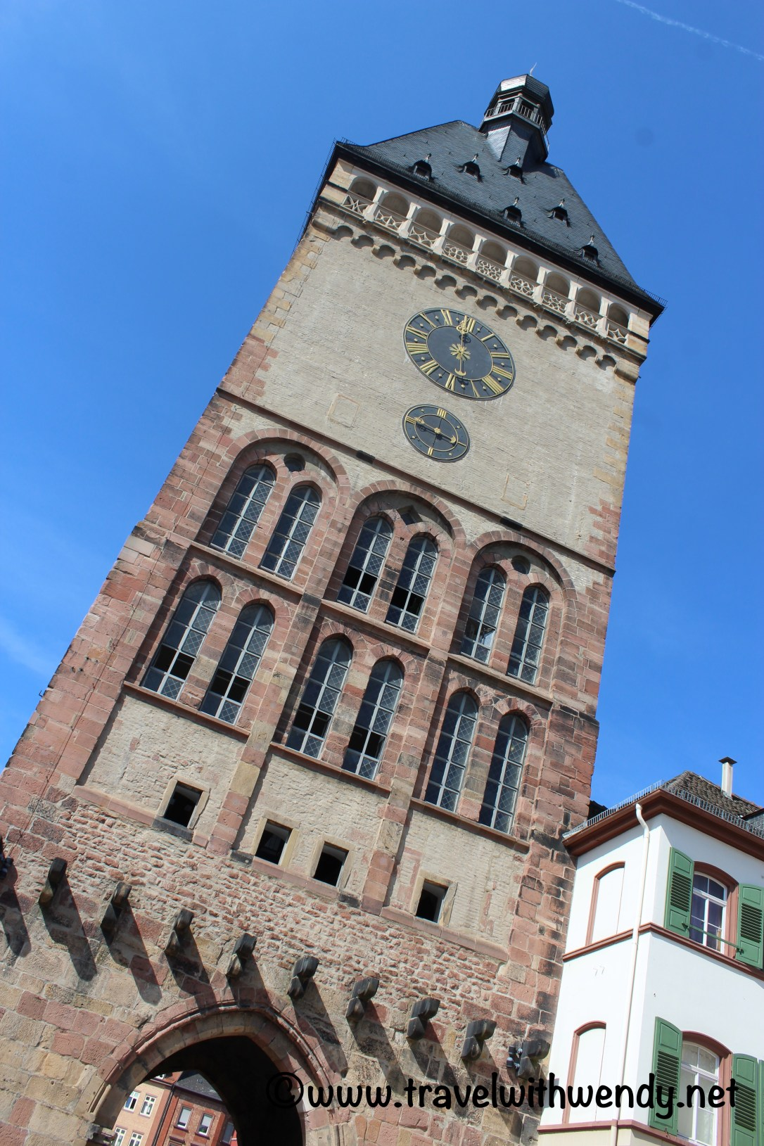 tww-speyer-front-gate