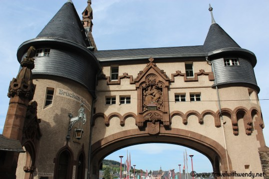 tww-traben-trarbach-gate-and-bridge