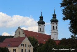 tww-two-towers-of-zwiefalten-www-travelwithwendy-net
