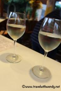 tww-wine-glasses-at-the-fest-bernkastel-kues