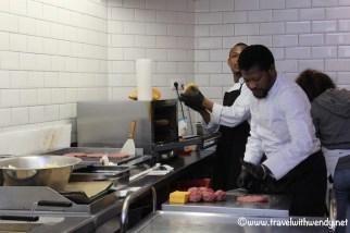 better-burger-company-hard-at-work-visit-hamburg