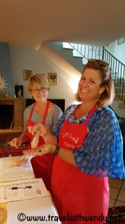 travel-with-wendy-cooking-in-italy-c-n-diane