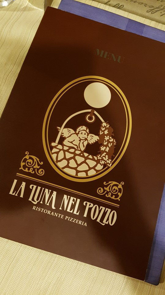 travel-with-wendy-cooking-in-italy-la-luna-nel-pozzo