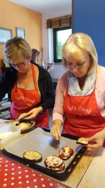 travel-with-wendy-cooking-in-italy-serious-cooking-skills