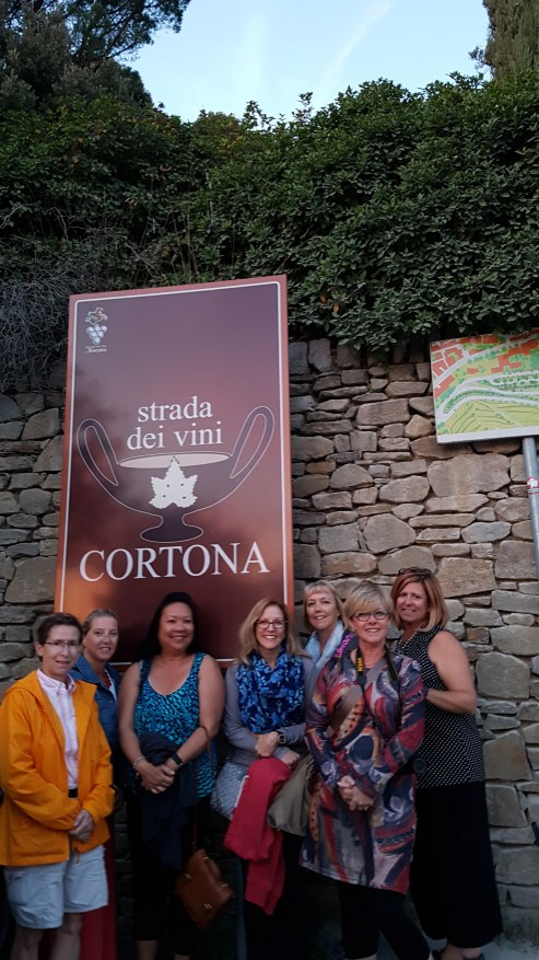 travel-with-wendy-cooking-in-italy-visiting-cortona