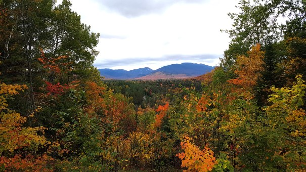 travel-with-wendy-fall-foliage-2016