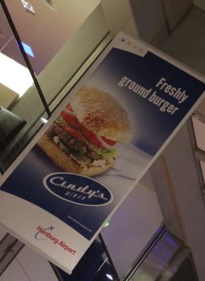 cindys-diner-visit-hamburg