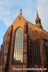 st-marys-cathedral-visit-hamburg