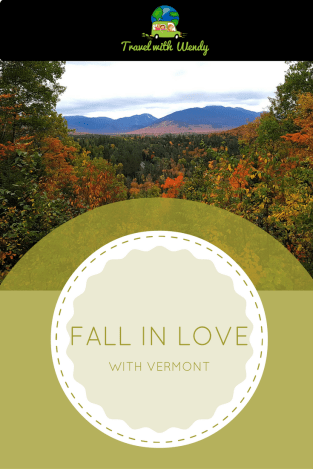 travel-with-wendy-fall-in-love-with-vermont-pin-www-travelwithwendy-net
