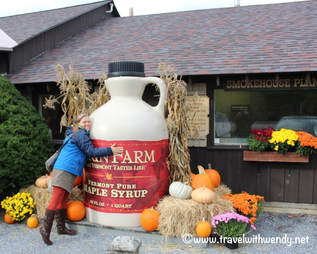 travel-with-wendy-love-me-some-maple-syrup-dakin-farm-vergennes-fall-in-love-with-vermont