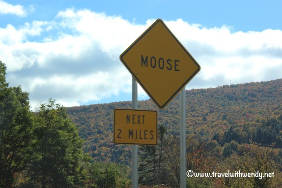travel-with-wendy-random-signs-fall-in-love-with-vermont-www-travelwithwendy-net