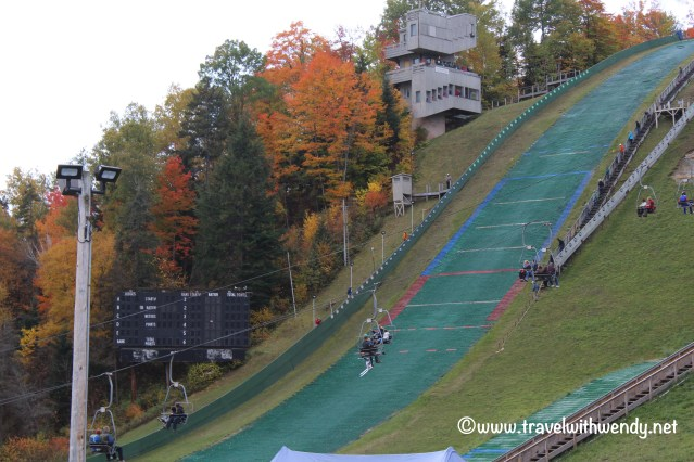 tww-day-tripping-around-the-adirondacks-ski-jump-competition