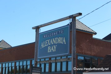 tww-daytripping-around-the-adirondacks-alex-bay