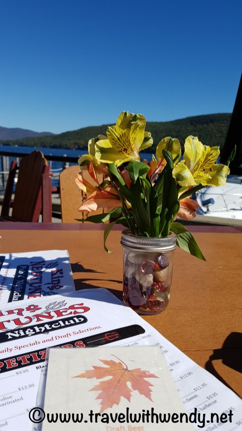 tww-daytripping-around-the-adirondacks-lunch-in-lake-george