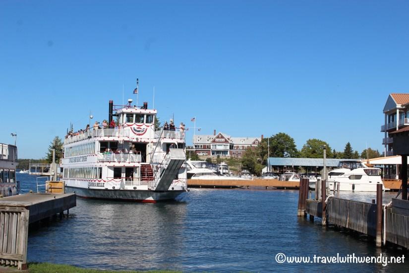 tww-daytripping-around-the-adirondacks-steam-boat-to-boldt