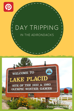 tww-daytripping-in-the-adirondacks