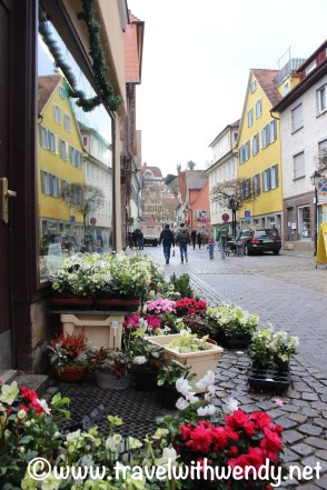 christmas-streets-tubingen
