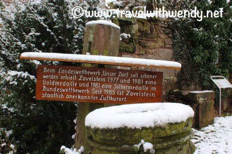 hiking-in-the-bf-bad-teinach
