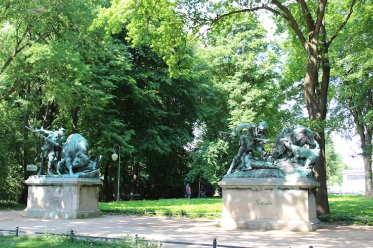 tww-berlin-family-favorites-park