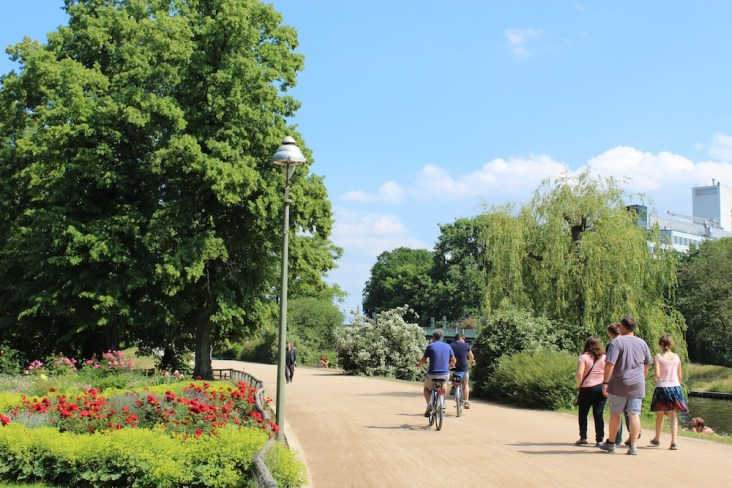 tww-berlin-family-favorites-walking-the-zoo