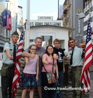 tww-checkpoint-charlie-berlin-family-favorites
