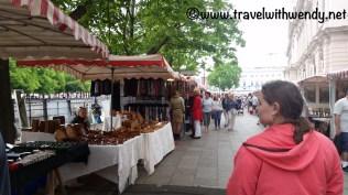 tww-flea-market-berlin-berlin-family-favorites